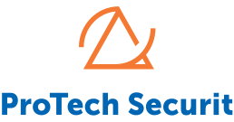 Logo ProTech Securit